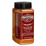 Bacon Salt - Hickory (16oz)