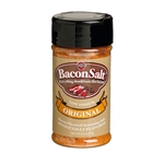 Bacon Salt- Original