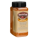 Bacon Salt - Original (16oz)
