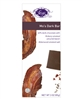 Mo's Dark Chocolate Bacon Bar (3oz)