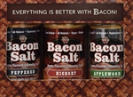 Bacon Salt Gift Box (3pk)