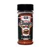 Meat Maniac Burger Magic Rub/Seasoning (4oz)