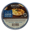 Pepper Jack with Venison Sausage Cheese Spread (3.5oz)