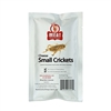 Meat Maniac Small Cheese Crickets