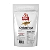Meat Maniac Cricket Flour