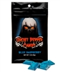 Blue Raspberry Ghost Pepper Candy (1oz)
