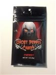 Cherry Ghost Pepper Candy (1oz)