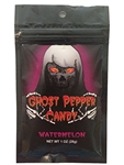 Watermelon Ghost Pepper Candy (1oz)