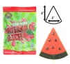 Giant Gummy Watermelon Slice (20oz)