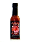 Bacon Hot Sauce (5oz)
