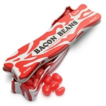 Bacon Jellybeans