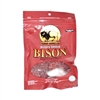 Hickory Smoked Bison Kippered Chips (4oz)
