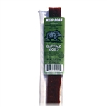 Wild Boar Barbecue Jerky