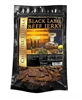 Chipotle Tequila Beef Jerky (3oz)