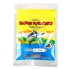 Taegu Marlin Fish Jerky (1oz)