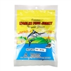 Teriyaki Marlin Fish Jerky (1oz)