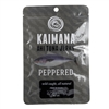 Kaimana Peppered Ahi Tuna Jerky (2.75oz)