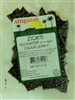 Zicks Alligator Cajun Beef Jerky (6oz)