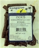 Zicks Kangaroo Beef Sticks (8oz)