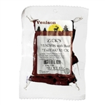 Zicks Teriyaki Venison Beef Sticks (8oz)
