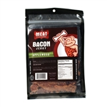 Meat Maniac Applewood Bacon Jerky (2oz)