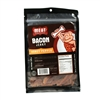 Meat Maniac Honey Pepper Bacon Jerky (2oz)
