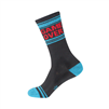 Game Over Gym Socks