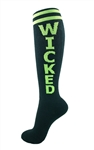 Wicked Socks