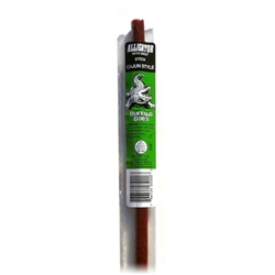 Alligator Cajun Stick