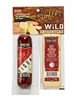 Bison Summer Sausage & Jalapeno Pepper Cheese Gift Pack