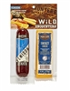 Venison Summer Sausage & Smoked Cheddar Cheese Gift Pack