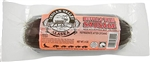 Indian Valley Buffalo Trail Sausage (9oz)