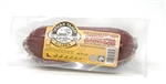 Indian Valley Hot & Spicy Reindeer Summer Sausage (9oz)