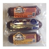 Indian Valley Exotic Summer Sausage Sampler