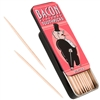 Bacon Toothpicks
