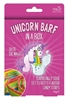Unicorn Barf in a Box- Sour Candy Strips (2.47oz)