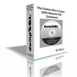 dumpSQL -- Download