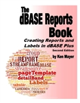A Companion to The dBASE Book The dBASE Book Plus 3rd Edition