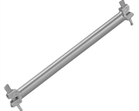 "5'-2"" RingLock Horizontal / Ledger (Imperial Size)"
