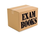 North Carolina Contractor Exam Book - Package #1 | Contractor Book Warehouse
