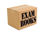 North Carolina Highway Contractor Exam Book - Package #2 | Contractor Book Warehouse