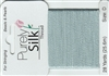 Purely Silk Beading Thread - Size F - Pale Green