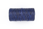 150 Yards of Artificial Sinew 70LB Test - Dark Blue
