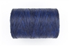 300 Yards of Artificial Sinew 70LB Test - Dark Blue