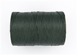 300 Yards of Artificial Sinew 70LB Test - Hunter Green