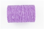 300 Yards of Artificial Sinew 70LB Test - Orchid