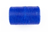 300 Yards of Artificial Sinew 70LB Test - Pacific Blue