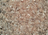 Miyuki Half Tila Bricks 2.5x5mm Glass Beads - Transparent Light Rose Luster #TLH365