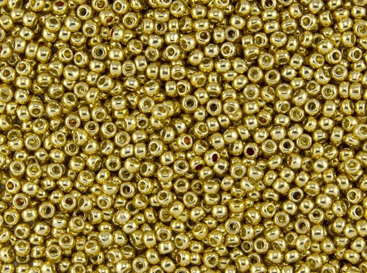 manufacturers bead beads linda scan variations landy toho seed k blog samples