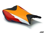 Honda CBR 1000RR 2008-2011 Front Seat Cover